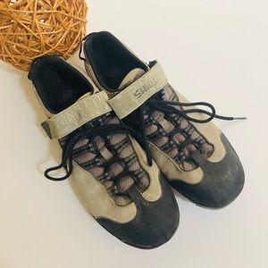 Shimano men's cycling shoe, Sz. 11.5